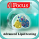 Advanced Lipid Testing by Focus Medica India Pvt. Ltd