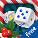 Farkle HD - Holiday Magic Dice by App Frenzy, LLC