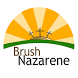 Brush Nazarene Church by Back to the Bible
