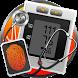 Fingerprint Blood Pressure :BP Monitor Check Prank by Soft Clip Games