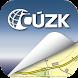 Mapy ČÚZK by Zeměměřický úřad