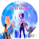 cheat for digimon world order by AzliApps