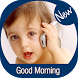 Good Morning Images by Greetings App Creator