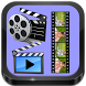 Full Movie Maker: Photos2Video by Missing Tools & Apps