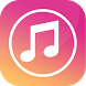 Lagu Eddy Silitonga Lengkap by QueenAppz