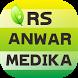 ONLINE RS Anwar Medika by RSU ANWAR MEDIKA