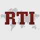 Emergências - RTI Brasil by Editora Randal Fonseca Ltda.