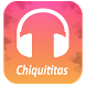 Chiquititas Musicas Letras by Atama Dev