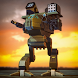 Robots.io - Battle of Titans by Super Games Studio