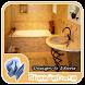 Simple Bathroom Designs by Shendelzare
