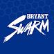 Bryant Swarm by SuperFanU, Inc