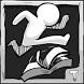 Book Runner by TallToy Games
