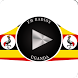 FM Radios Uganda by 3E WW Radios