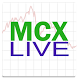 MCX Commodity Market Watch by MCX ADVISORS