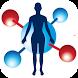 Metabolic Blueprint by MBODY360