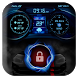 Free Phone Lock Screen App ❤ by