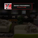 Home Furnishing by mechit technologies