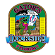 Gator's Dockside by Click4AMeal