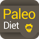 Paleo Diet For Weight loss by Diet Pundits