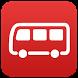 Твой Автобус by LimeIT