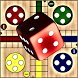 Ludo Parchis Classic Online by SpanasGames