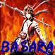 Pro Basara 7 Hint by Valkyrie-Barbarian