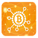 Free Bitcoin Maker-Earning BTC 2018 by cafe1002