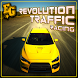 Traffic Racing Revolution 4x4 by Extereme Games