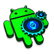 My Device Info (Droid) by electromagnitic apps