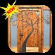 Home door design by seancrop