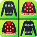 Ugly Christmas Sweaters by Adha Games