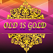 Old is Gold: Old Hindi Songs by Aaditya Apps