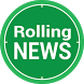 Rolling NEWS - Báo Cuộn by Simply App Team