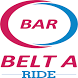 BAR Mini Cabs