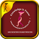 Breast Cancer Initiative EA by Jave Apps, LLC