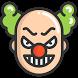 Killer Clown Hunt by Beanie Interactive