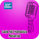 Lagu Siti Nurhaliza Malaysia by Brontoseno