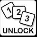 123 Unlock Numbers