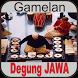 Degung Jawa Mp3 by Roro Music Publisher
