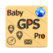Baby GPS Pro - Share your map. by Disx