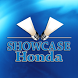 Showcase Honda by AutoPoint LLC