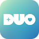 DUO - Couples Love Playground by Duo Labs Corp