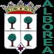 Fiestas de Alborea 2015 by Pedro Serrano Reig