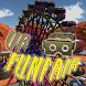 VR Funfair (Google Cardboard) by Frank Meyer EDV