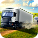 Cargo Trucks Offroad Driving by 3D Games Here