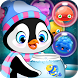 Bubble Rescue Penguin Shooter by HJ Studio