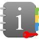 How to use Android JB Tablets by Instructomondo - User Guides for Android