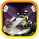 Kart Racing Online by IronCapeGames