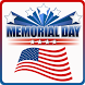Happy Memorial Day Images by Eightfold Infotech