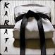 Shotokan Karate by Moe Game